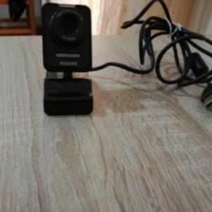 Κάμερα pc