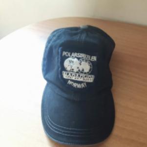 Napapijri καπέλο