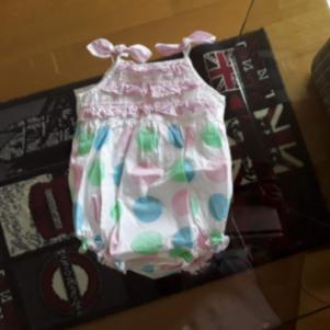 Frattina Balloon φαρμάκι 9 μηνών