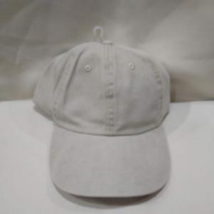 Καπέλο Χρώματος Γκρί