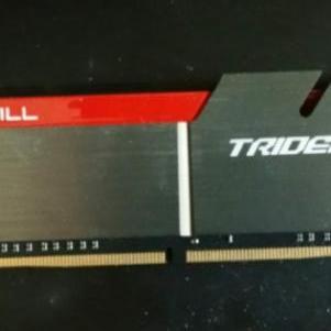 Μνημη Ram DDR4 8GB 3466MHZ