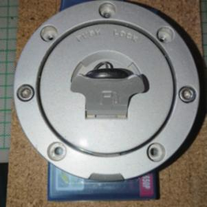 Τάπα ρεζερβουάρ Honda VFR 800