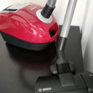 Ηλεκτρική σκούπα Bosch BGL4A500