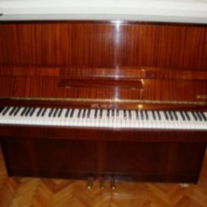 Πιάνο Piano Belarus