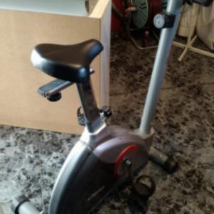 Ποδήλατο Γυμναστικής Pegasus Cosmo