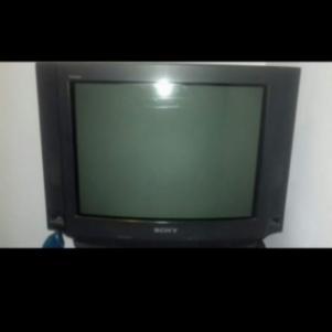 Τηλεόραση Sony 21 ιντσών