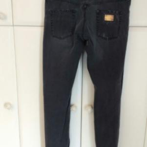 Dolce & Gabbana Jean size 52 (36)