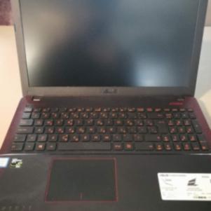 Laptop ASUS K550-VX