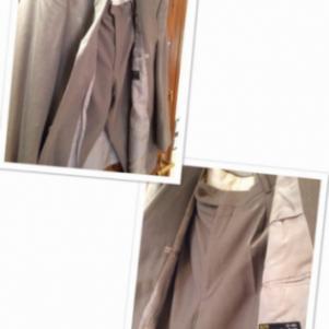 Κοστούμι Νο54