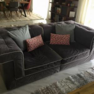 Καναπεδες 2 Sofa Company