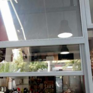 Πώληση επιχείρησης καφέ-take away θεσσαλονίκη.