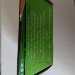 HP 344 Tri-color 2-pack (C9505EE)