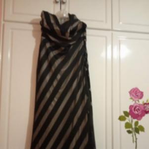 Φορεμα Mischalis