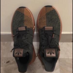 Αθλητικα παπουτσια adidas prophere