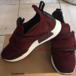 Sneakers γυναικεια