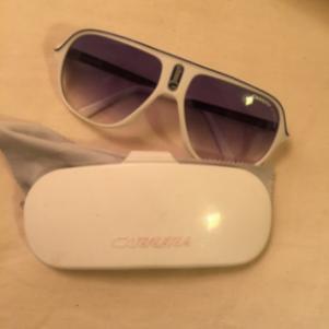 Garrera sunglasses