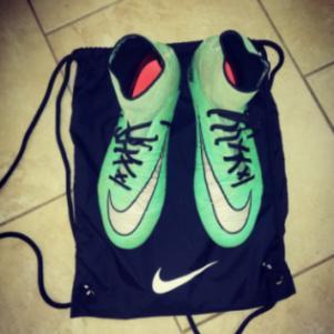 Ποδοσφαιρικα