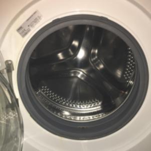 Altus πλυντήριο ρούχων