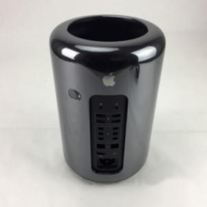Apple Mac Pro Late 2013