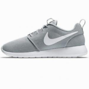 Nike Roshe One 511881-023