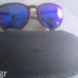 Γυαλιά Carrera