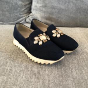 Sneakers 181