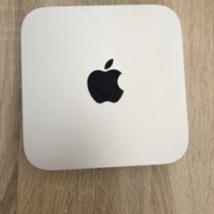 Apple MacMini i5