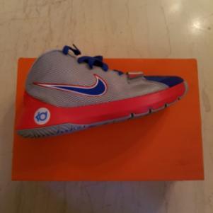 Nike kd tray 5