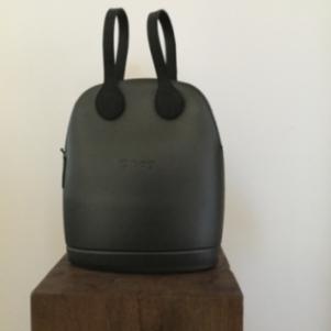 Τσάντα O Bag