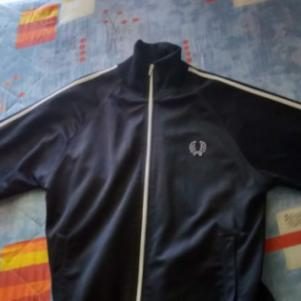 Fred Perry Ζακέτες