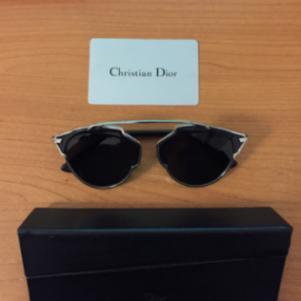 5cd260b7e9 Γυαλιά Ηλίου Christian Dior