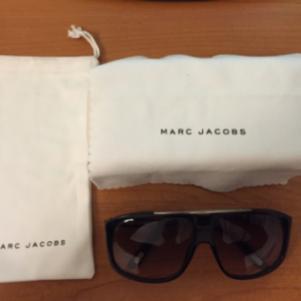 Γυαλιά ηλίου MARC JACOBS