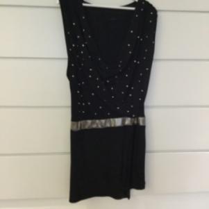 Φόρεμα Pinko