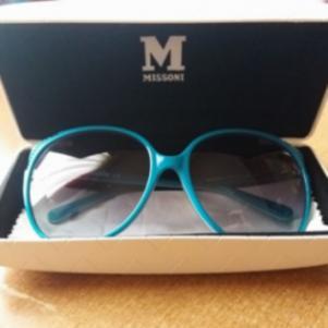 Γυαλιά Ηλίου Missoni MM606S03