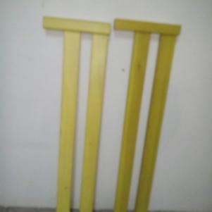 ΚΠροστατευτικα καγκελα κρεβατιου