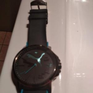 Ρολόι puma