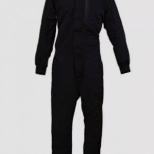 Nike jumpsuit medium απο USA