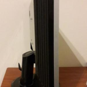 Οθόνη-monitor LG 22 ίντσες