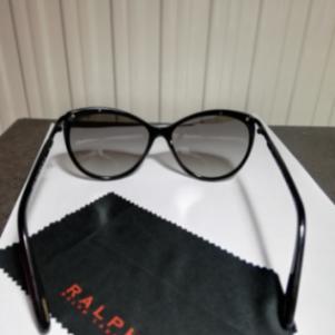 Γυναικεια γυαλιά Ηλίου Ralph