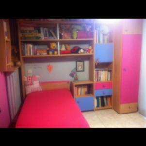 Παιδικό δωμάτιο NEOSET
