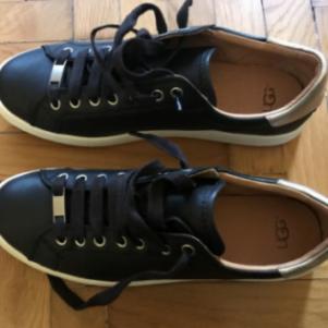 Ugg Milo Sneakers