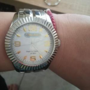 Γυναικείο ρολόι Mark ekco