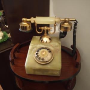 Τηλεφωνο ονυχα