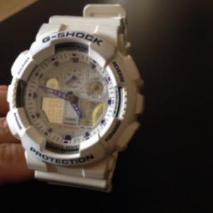 Ρολοι G-Shock casio