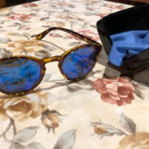Super Dry γυαλια ηλιου