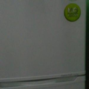 Ψυγείο LG