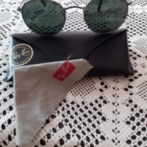 Γυαλιά ηλίου - Rayban