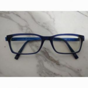 Γυαλιά Calvin Klein