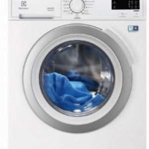Πλυντήριο-Στεγνωτήριο ρούχων 9kg-6kg, Electrolux