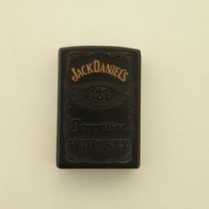 Jack Daniels αναπτήρας